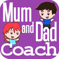 Mum&DadCoach